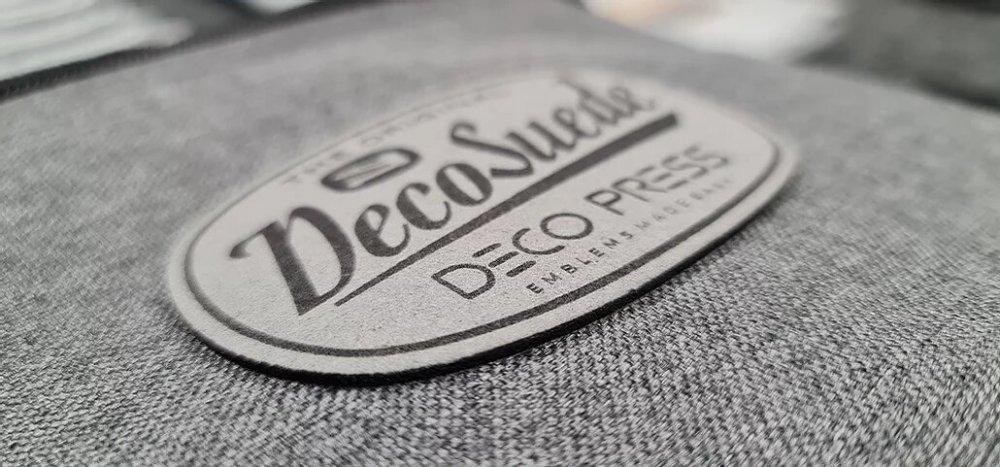 decoimg-3