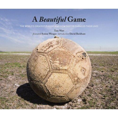 A Beautiful Game