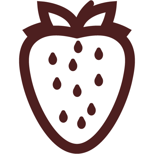Grants Berry Patch