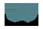 arruti-subestaciones-logo