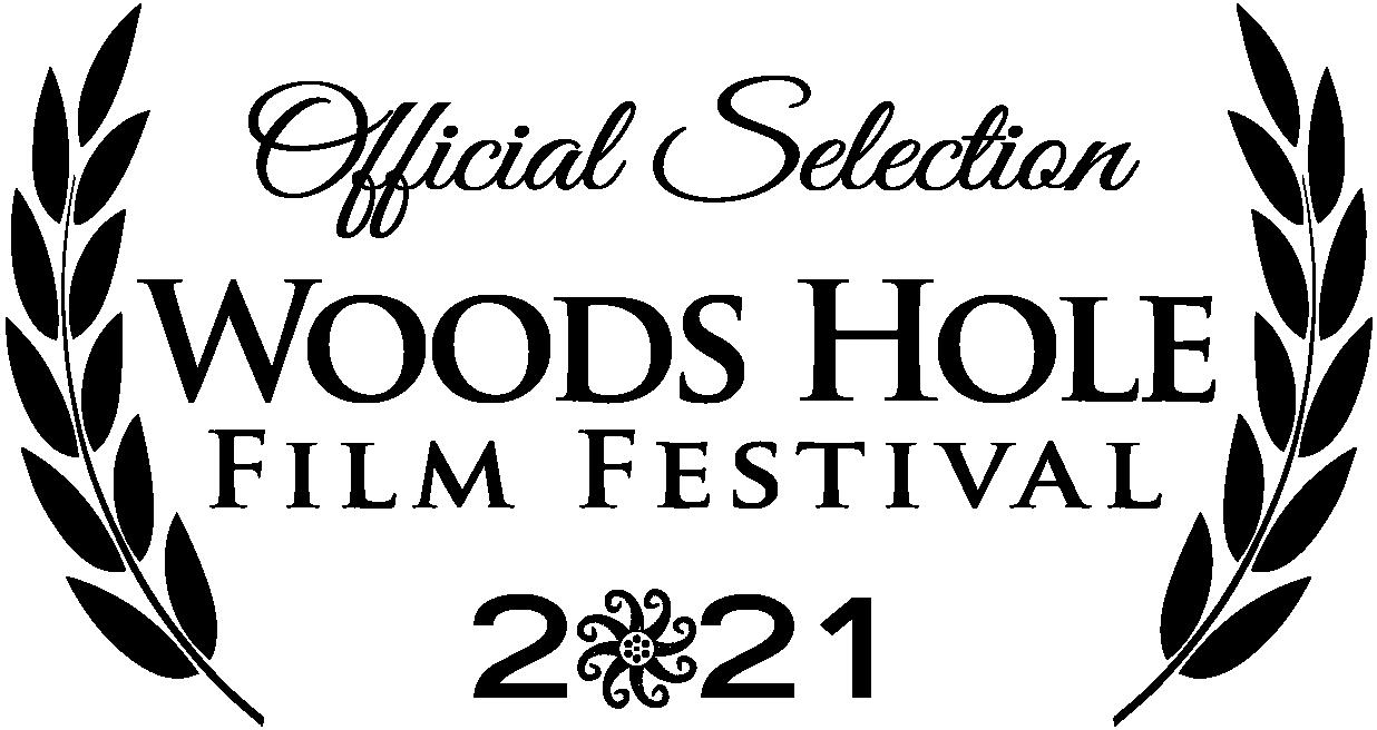 WHFF Official Selection Laurel 2021_black_transparent
