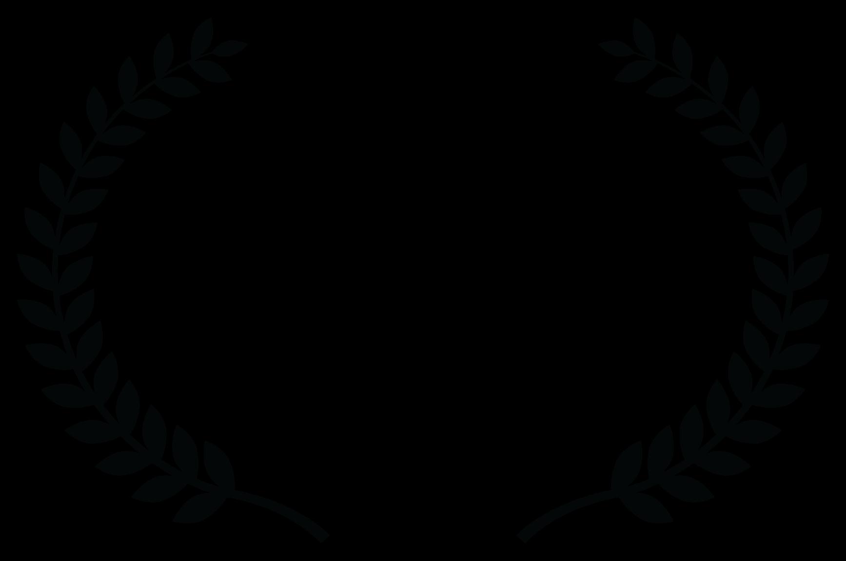 OFFICIAL SELECTION - Heartland International Film Festival - 2021