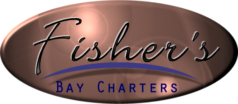 Fisher's Bay Charters