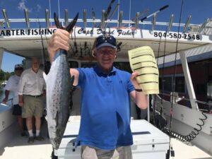 mackerel1