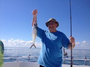 mackerel11