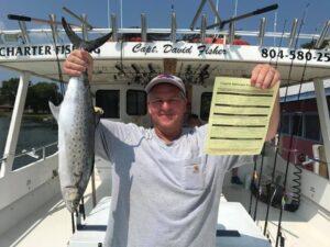 mackerel3