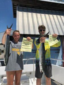 mackerel9