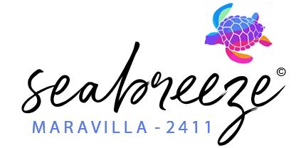https://secureservercdn.net/198.12.144.107/w6c.7b9.myftpupload.com/wp-content/uploads/2021/02/cropped-Logo_Ideas_Seabreeze_202010114_V4_color_20210117.png
