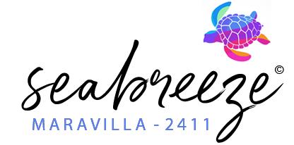Maravilla Resort #2411
