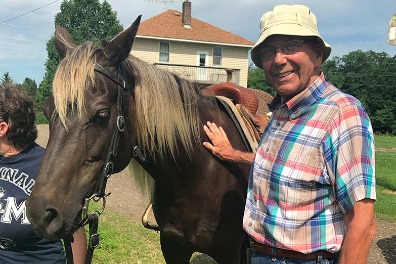 Horse farm_web