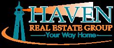 Haven logo