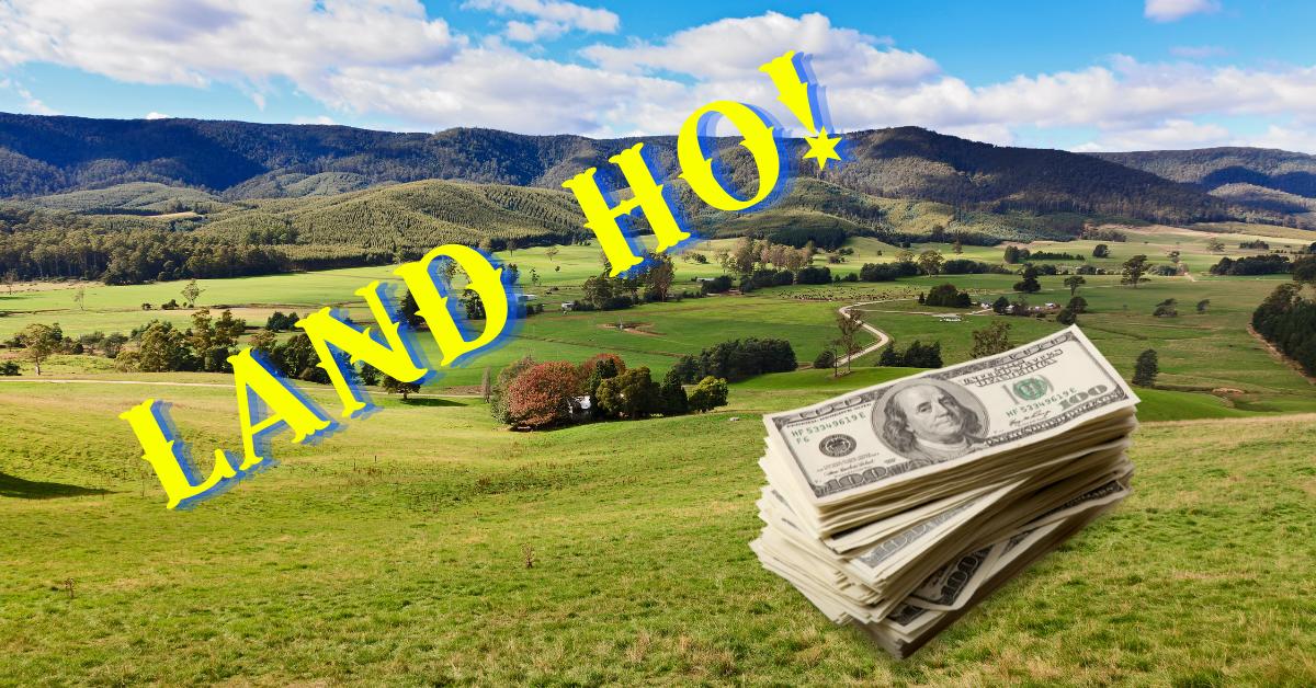 Idaho Real Estate Blog