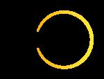 Mansur Solar Logo