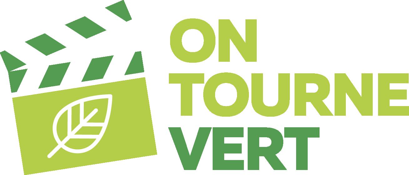 On Tourne Vert / Rolling Green