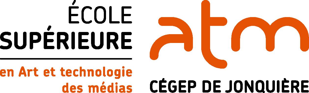 Logo-ATM-PNG