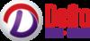delta-logo-e1565306271588