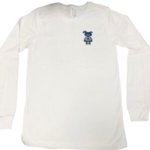 TruBlu Long sleeves T -Shirts