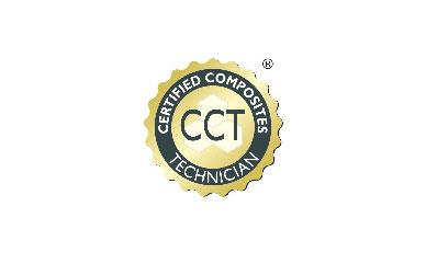 Certified Composites Technican