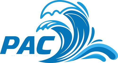Premier Aquatic Cleaners