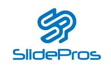 SlidePros