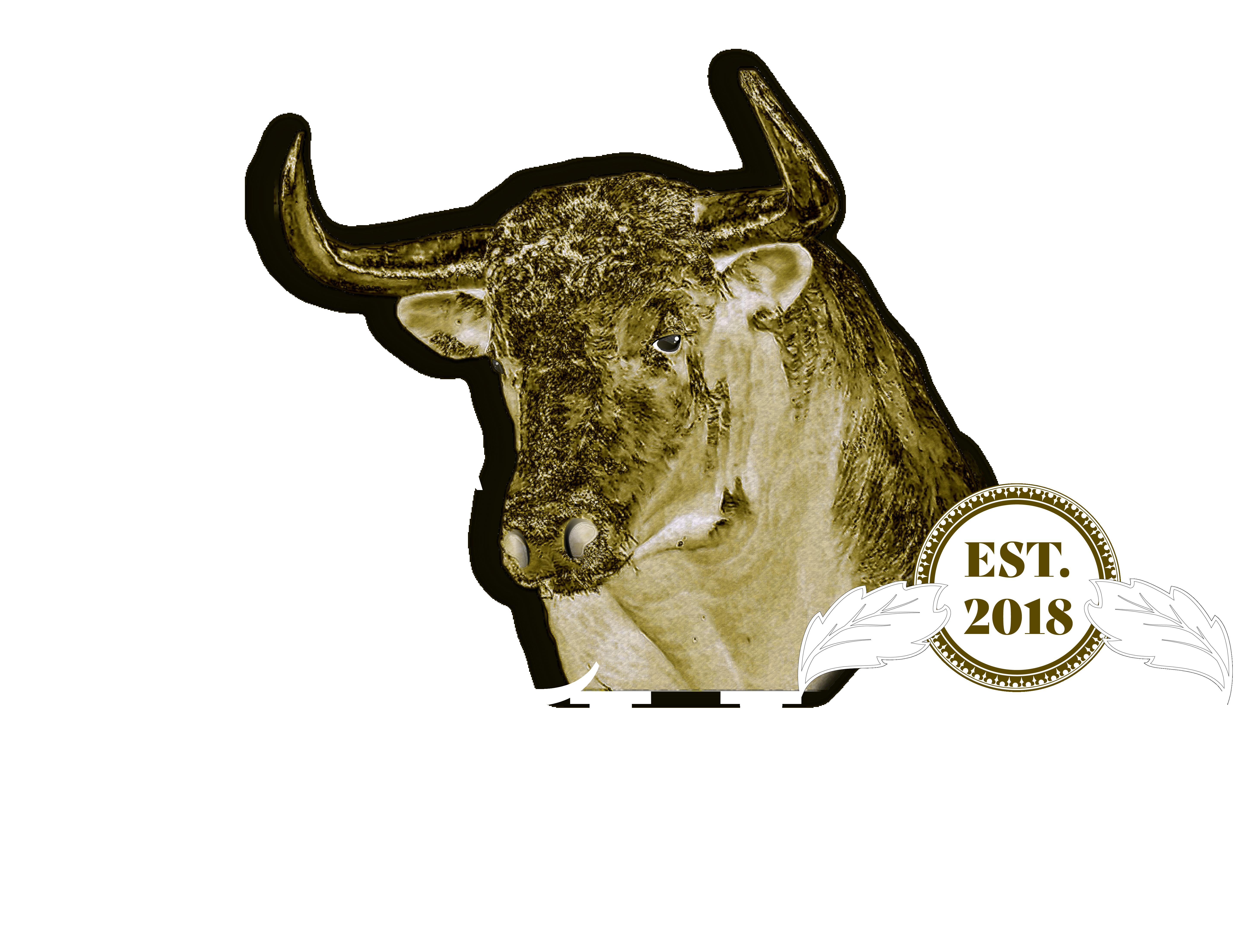 OneBullion.com