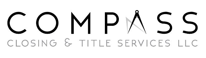 Compass Closings Title Services Jacksonville