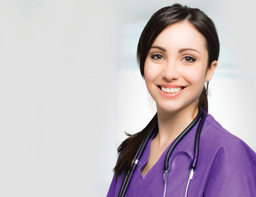 audiologist-doctor