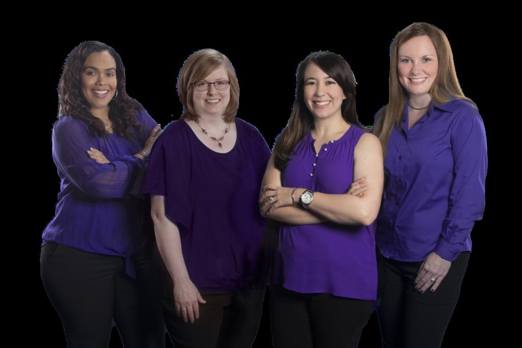 Lakeland Hearing Care - Team