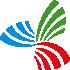 Logo del Pie de Página