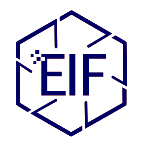 EIF Entertainment Media
