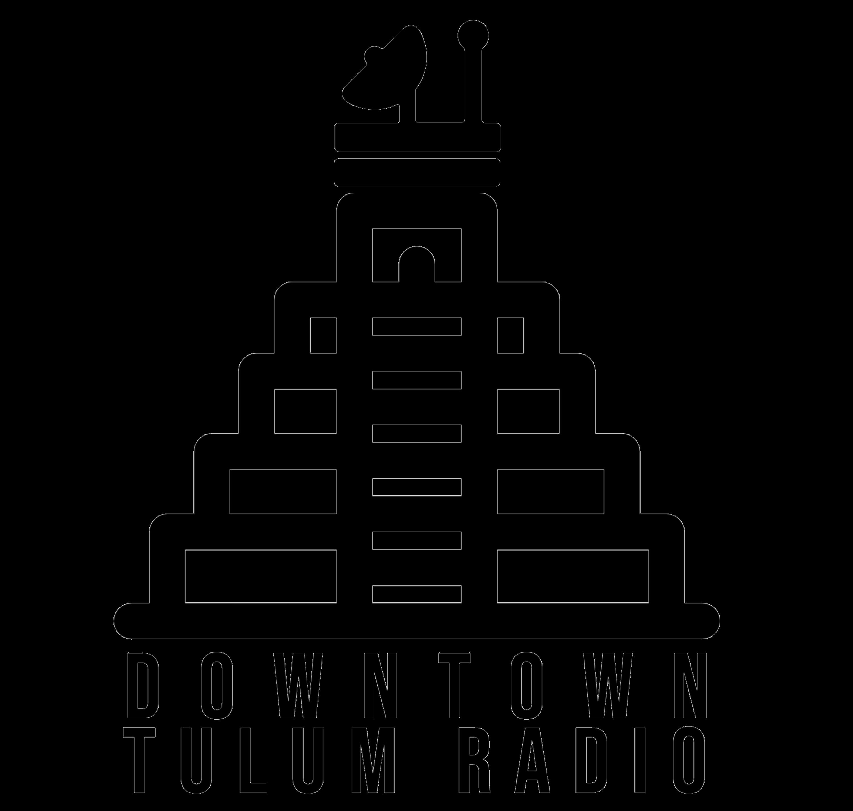 Downtown Tulum Radio