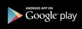 app-downtown-radio-tulum-012