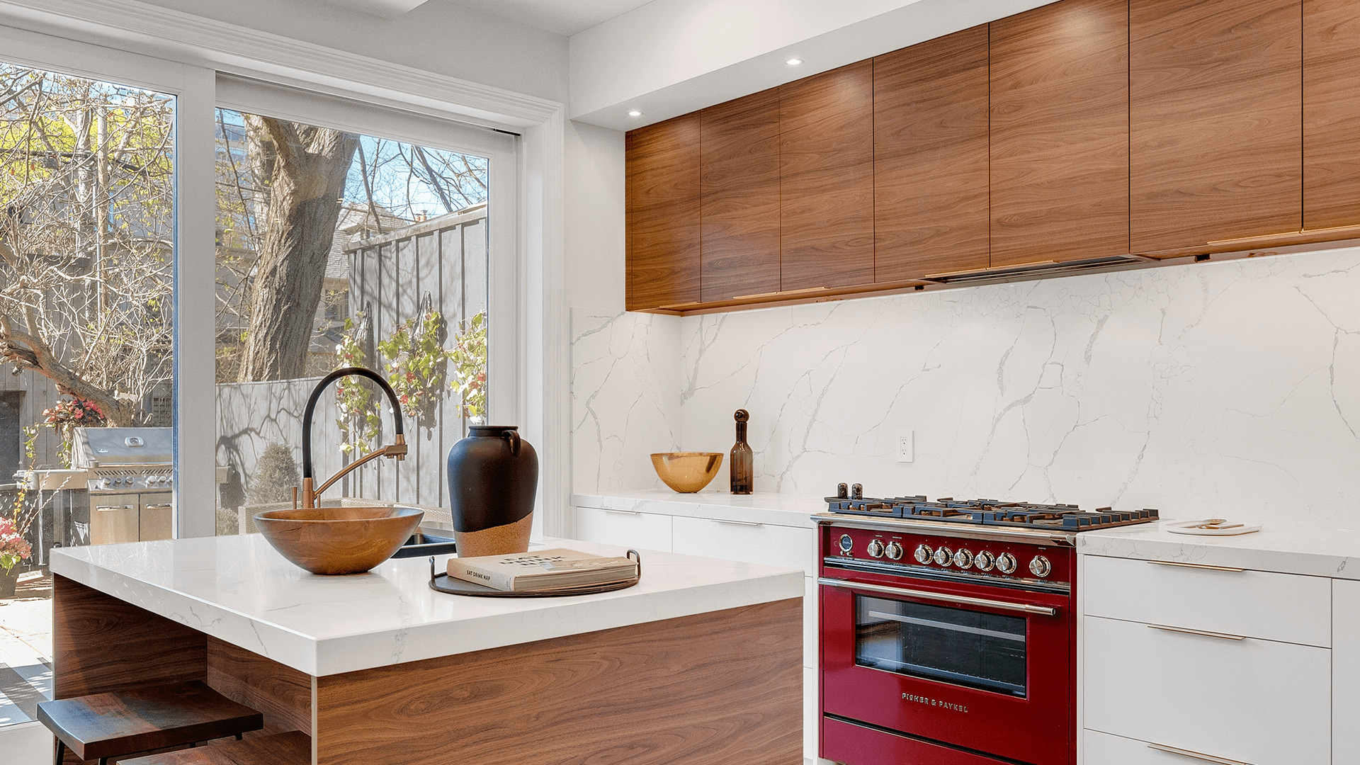 Choosing-The-Right-Cabinet-Hardware