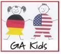 GA Kids Inc.
