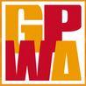 German Professional Women's Association