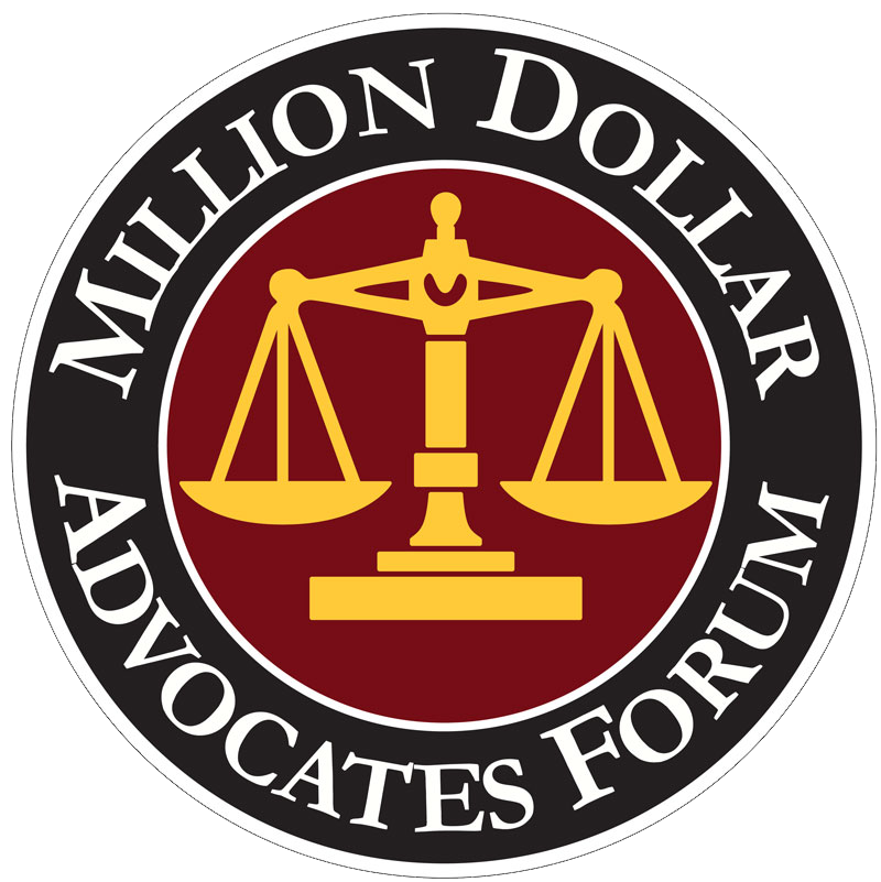 million dollar advocate forum