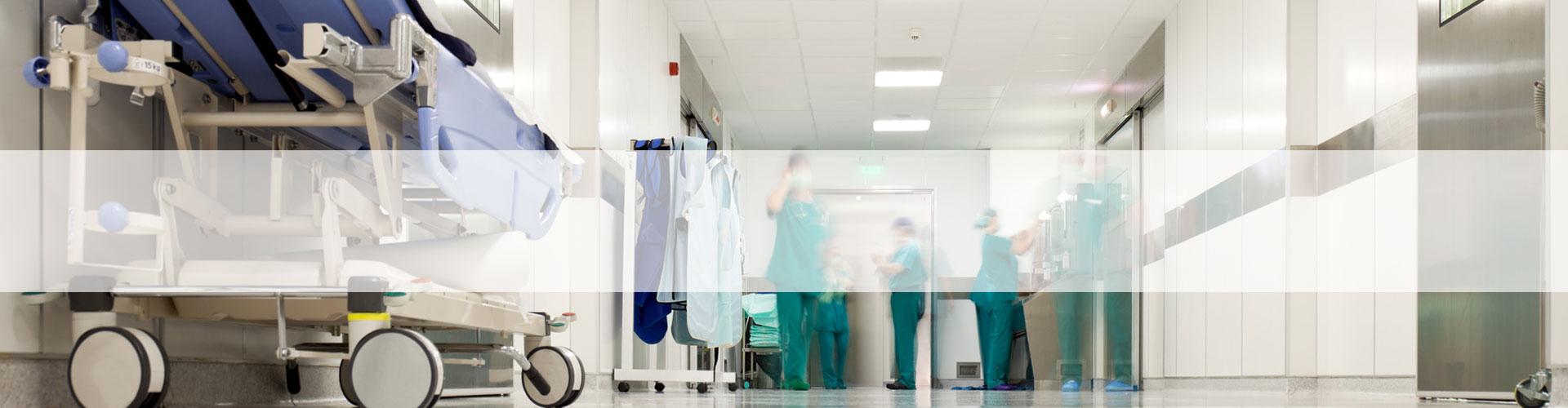 medical injury banner