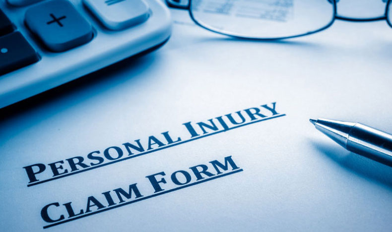 Personal Injury Lawsuit: Can I Recover Lost Wages and Loss of Earning Capacity?