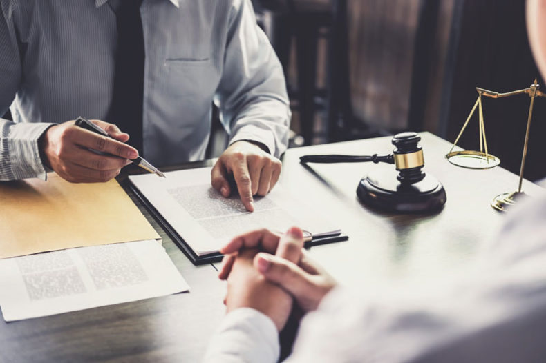What You Should Know Before Hiring a Personal Injury Attorney