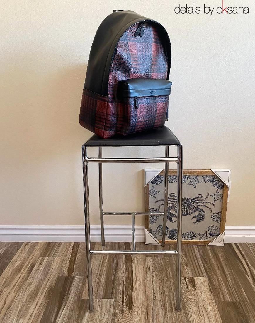 bags (10)