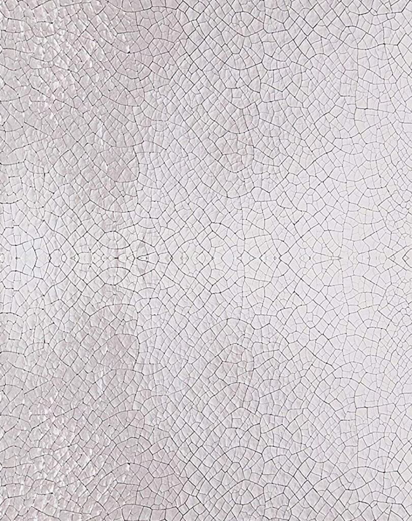 Michael-Kors-Manhattan-Metallic-Crossbody-TEXTURE