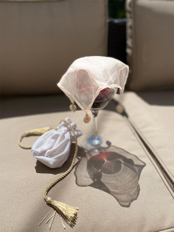 Cab-Sea-Shell-Glass-Veil-1