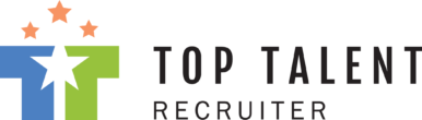 Top Talent Recruiter