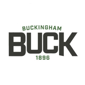 Buckingham Manufacturing Company Inc.