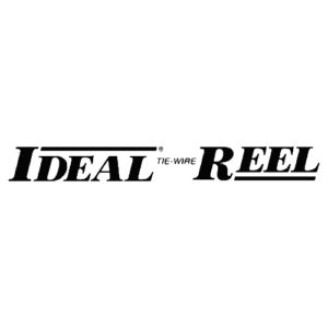 Ideal Reel Company Inc.