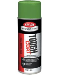 Spray Marking Paints and Chalk