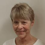 Bridgewater Council Member - Judy Bert
