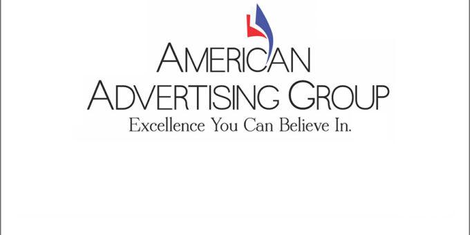 www.americanprintgroup.com