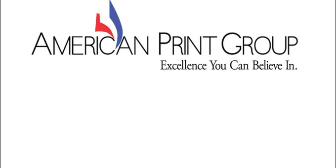 AmericanPrintGroup.com