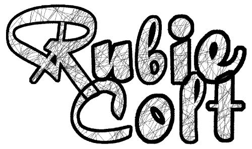 22Rubie_Colt_Logo